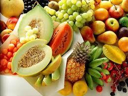 Meyvelerin Taze Olduğu Nasıl Anlaşılır?