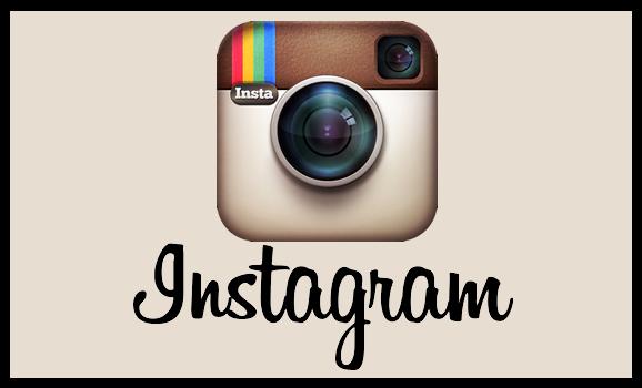 Instagram'da Takip Ettiklerim Beni Takip Ediyor Mu?