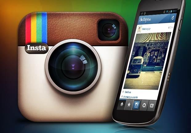 Instagram Müzik Bulunduğun Bölgede Kullanılamıyor Hatası ve Çözümü