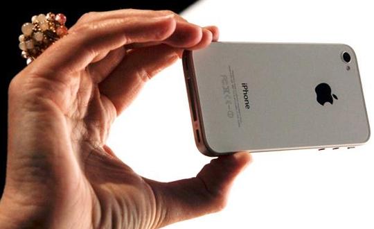 İphone Hızlandırmanın 5 Yöntemi