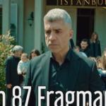 İstanbullu Gelin Final Fragmanı Yayınlandı!