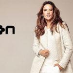 KOTON Kadın Etek ve Pantolon Modelleri ile Işılda