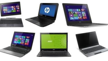 Laptop Fiyatlarının En Uygun Halini Keşfedin!