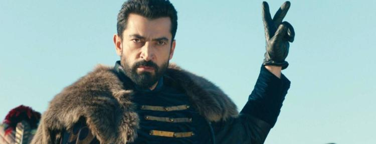 Mehmed: Bir Cihan Fatihi Bitiyor Mu?