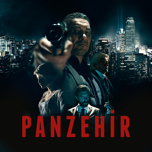 panzehir film yorumlari her seyden