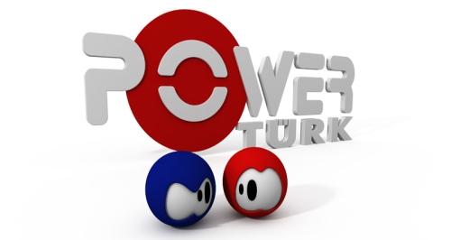 PowerTürk'de En Çok Çalan Şarkılar