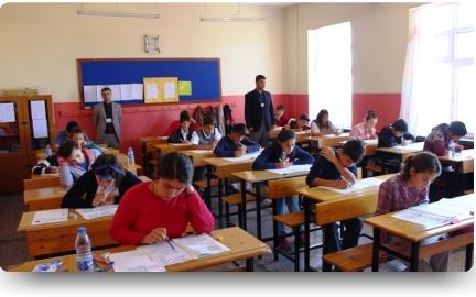 8. Sınıf Merkezi Ortak Sınav Yorumları – 28 Kasım