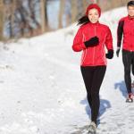 Soğuk Havalara Karşı Bağışıklık Sisteminizi Güçlendirin