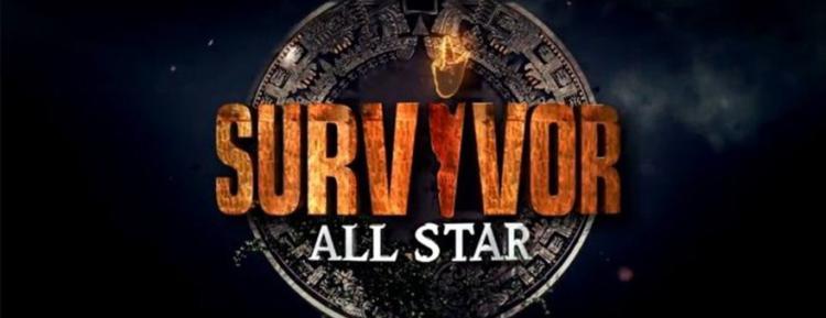 Survivor 2018'in İlk All Star Yarışmacısı Belli Oldu!
