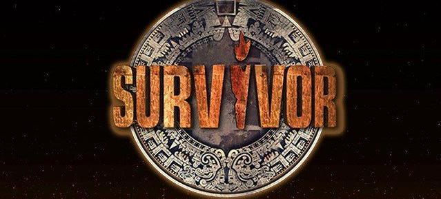 Survivor Türkiye – Yunanistan'ın İlk 3 Yarışmacısı Belli Oldu!