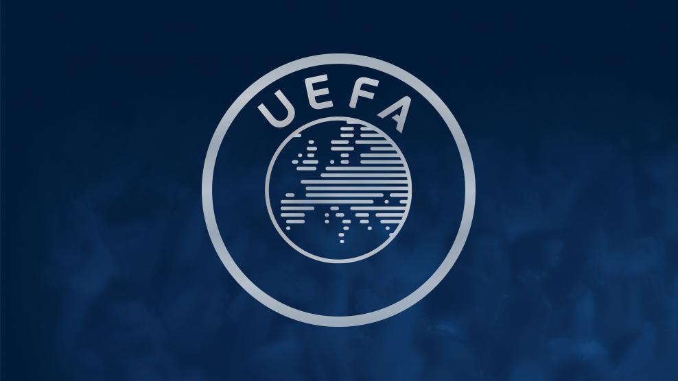UEFA Tüm Zamanların En İyi Takımlarını Açıkladı! İşte Türk Takımları