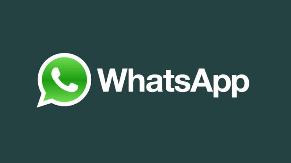 WhatsApp Mesajlar Neden Gitmiyor? – 22 Şubat