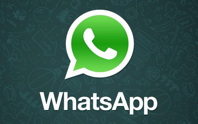 WhatsApp Bozuldu Geyikleri – Capsleri