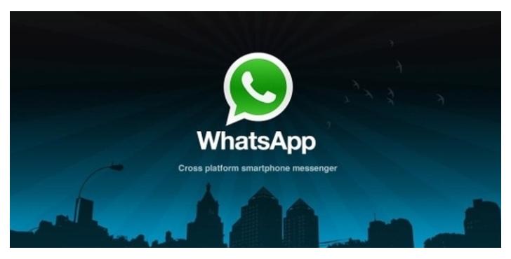 WhatsApp'a İki Yeni Özellik Geldi!